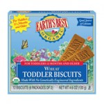 toddler biscuit 2